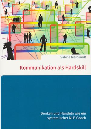 Buch: Kommunikation als HArdskill